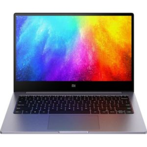 "Mi Air 13.3"" (i5-8250U/8GB/256GB/GeForce MX150/FHD/W10)"
