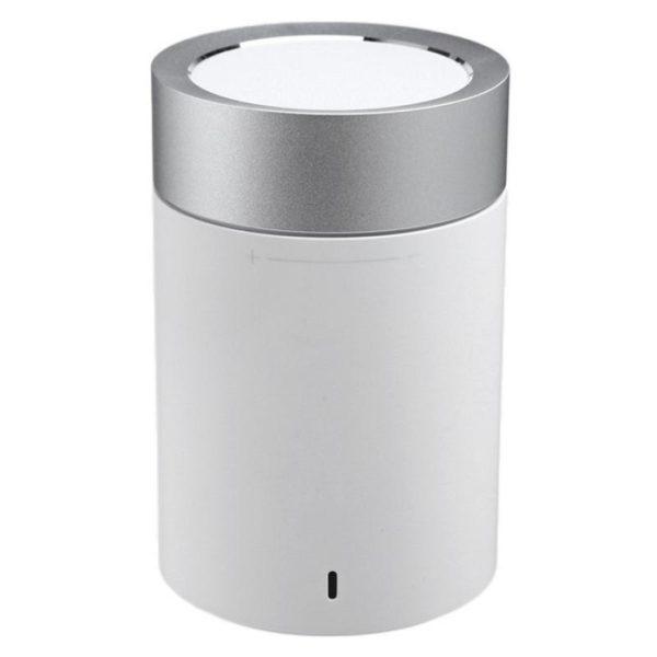Mi Speaker 2 Bluetooth 4.1