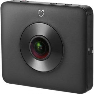 Mi Sphere Camera Kit