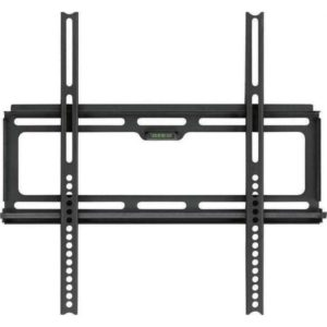 "FIX WALL MOUNT TV 23 - 55"" (3232114500)"
