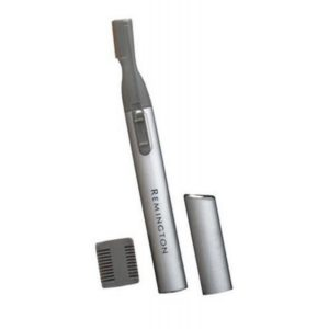 MPT 3000 Personal Trimmer (79279)
