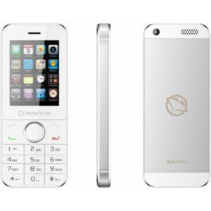 MS2402 WHITE