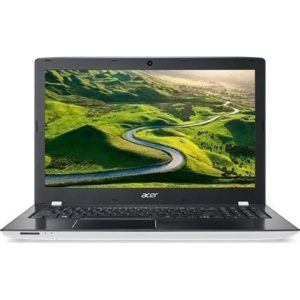 NB ASPIRE E5-575G 5459 (i5-7200U/8GB/500GB/GeForce 940MX/FHD/W10)