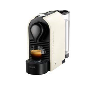 """Nespresso """"U"""" XN2501"""