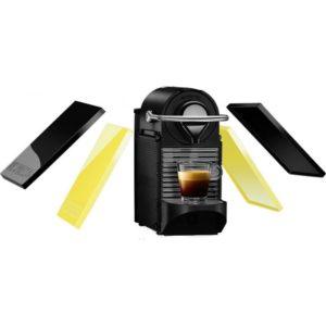 Nespresso XN3020S Pixie Programmatic Clips