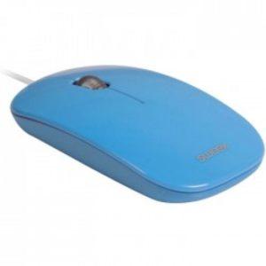 NPMI1101-07 BLUE