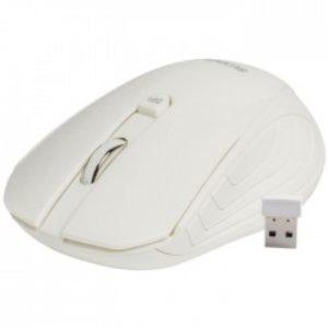 NPMI5180-01 WHITE