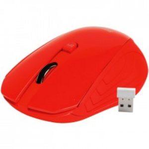 NPMI5180-03 RED