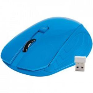 NPMI5180-07 BLUE