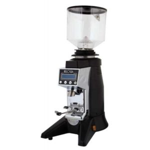 OD 75 VENT - On demand μύλος άλεσης καφέ