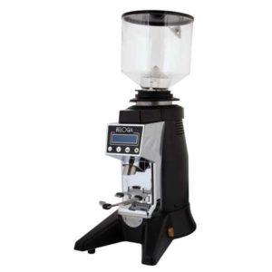 BELOGIA OD 64 - On demand μύλος άλεσης καφέ