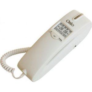 OSW-4650 W