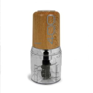 PDH 400 (Wood)