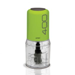 PDH400 Green