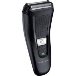 PF7200 E51 Comfort Series Foil Shaver