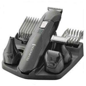 PG 6030 Grooming KIT Edge 6 ΣΕ 1 (79300)