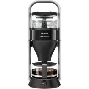 Philips Cafe Gourmet Black HD5408/20