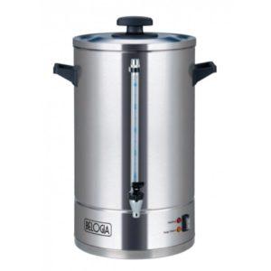 PL 1-10LT Μηχανές Καφέ Φίλτρου - Βραστήρες