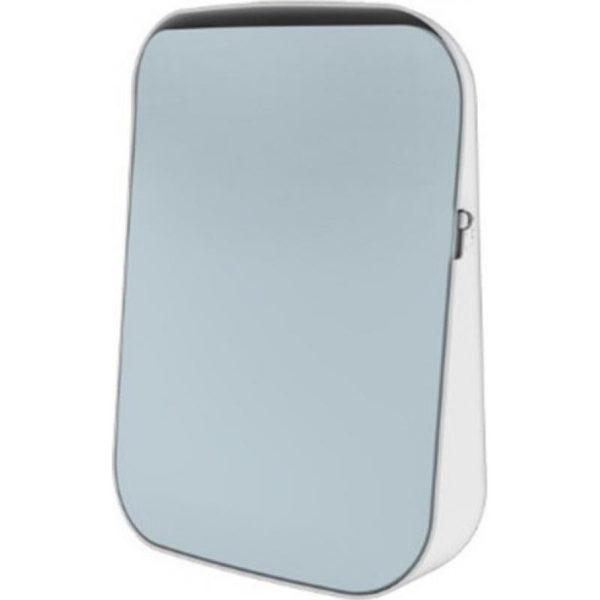 Plasma Air Cleaner PA500 Emed (53785)