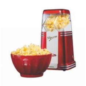Pop Corn Popper Party Time 2952