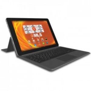 PRIME 3G Tablet 3G με οθόνη Full HD IPS 10