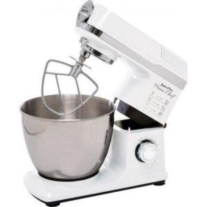 Prime Chef (Λευκή)