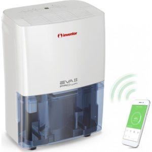 EVA II PRO EP3-WiFi 20L με Ιονιστή