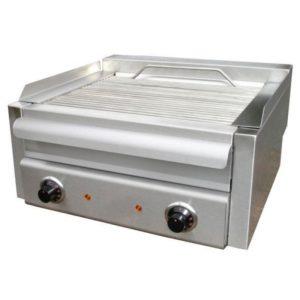 Ψησταριά - σχαριέρα νερού μονή ηλεκτρική 230V G3040