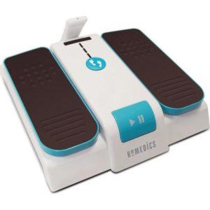 PSL-1500 Συσκευή άσκησης Ποδιών