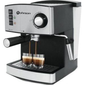 R-972 Καφετιέρα espresso
