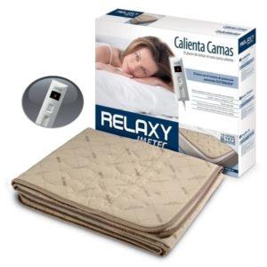 Relaxy Μονό 6113C 80x150cm