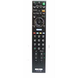 RM-ED013 Συμβατό τηλεχειριστήριο για τηλεοράσεις SONY.
