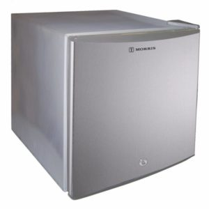 S7250SD ΨΥΓΕΙΟ MINI BAR INOX