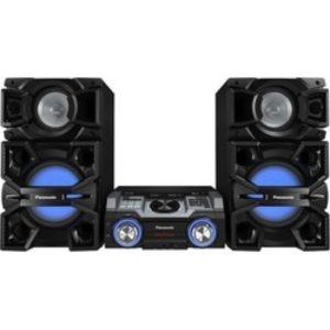 SCMAX4000EK mini 2400W