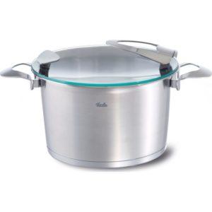 Σετ 5 Μαγειρικά Σκεύη SET solea