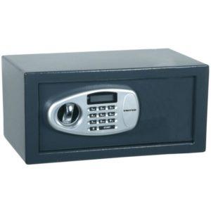 SFH-1170 Ηλεκτρονικό Χρηματοκιβώτιο