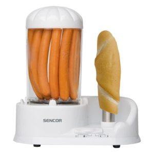 SHM 4210 Συσκευή Hot Dogs