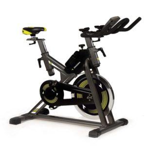 Spin Bike Racer 23