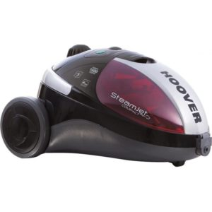 Steamjet Compact SCM 1600