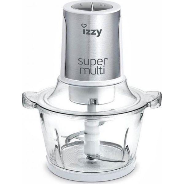 Super Multi 650 Inox 222900