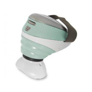 Συσκευή μασάζ κατά της κυτταρίτιδας ELM-CELL100