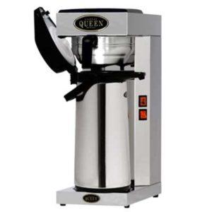 Thermos M - μηχανή καφέ φίλτρου με θερμός