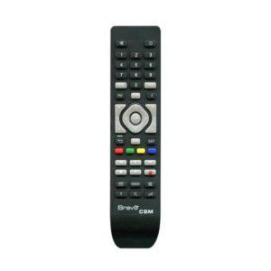 Τηλεχειριστήριο Original CSM for Cosmote TV