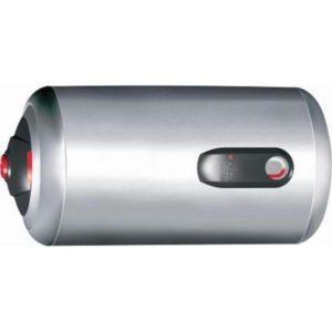 Θερμοσίφωνας Titan 60lt 3.7kW Δαπέδου
