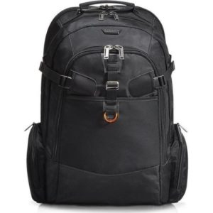 TITAN BACKPACK 18.4""