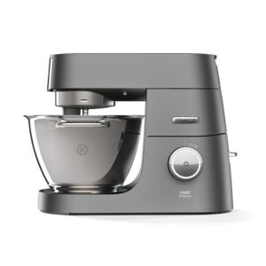 Titanium Chef KVC7320S