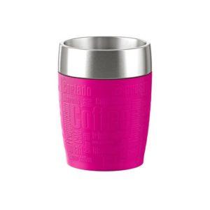Travel Cup / Ροζ - K3082314