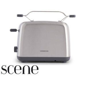 Φρυγανιέρα Scene TTM450
