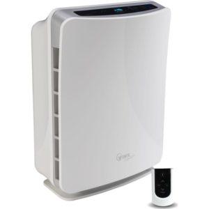 U300 Καθαριστής αέρα