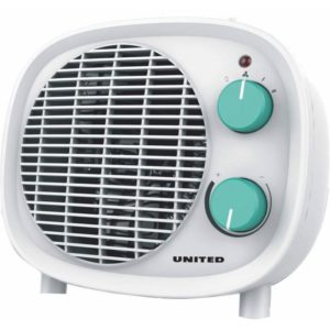 UHF-861 ΑΕΡΟΘΕΡΜΟ 2000W